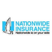 nationwide mutual insurance company   logopedia the logo