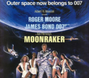 Moonraker (film)