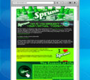 Sprunksoda.com