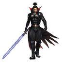 Nobunaga oda.jpg