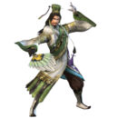 Zhugeliang-800.jpg