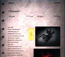 Informe biológico 2