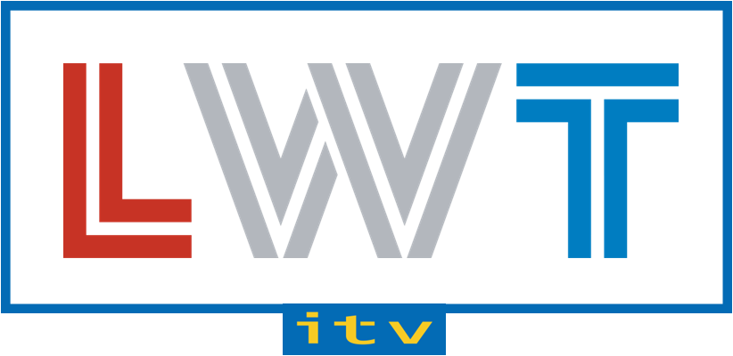 London Weekend Television Logopedia The Logo And