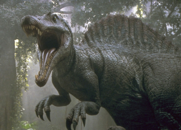 http://img2.wikia.nocookie.net/__cb20130318184541/jurassicpark/images/9/98/0000000000000000000000000000000000000000000000000000.PNG