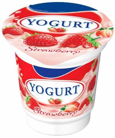 yogurt om sr recipes