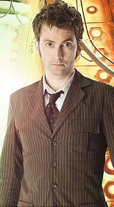 Tenth_Doctor.jpg