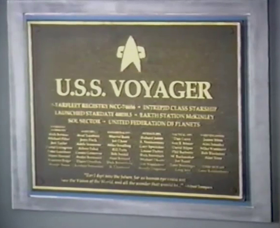 voyager 1 plaque - photo #21