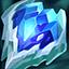 Frozen_Heart_item.png