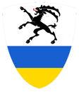 Briefe-Wappen-1-8.jpg