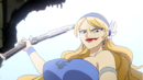 Coordinator attacks Fairy Tail.png