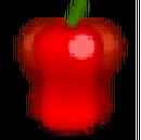 Pepper HD.png