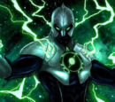 Mar-Vell (Earth-1600)