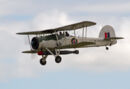 Fairey Swordfish Restored.jpg