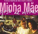 Моя мама любит женщин (2002)