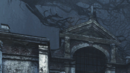 Monroe crypt.png