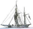 Байкальская военная флотилия
