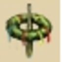 4 maibaum mini.jpg
