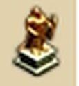7 bronzene statue mini.jpg