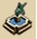 11 ritterbrunnen mini.jpg