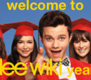 The Glee Wiki Yearbook: Guidelines.