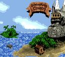 Ilhas DK/Galeria