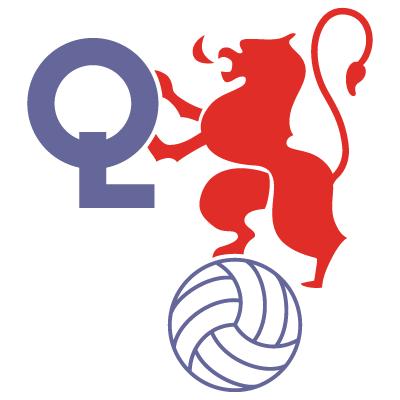 Olympique lyonnais logopedia the logo and branding site - Logo olympique lyonnais ...