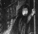 Victor Frankenstein (Frankenstein 1818)