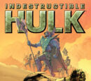 Indestructible Hulk Vol 1 5