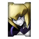Ada Clover (Continuum Shift, Portrait).png