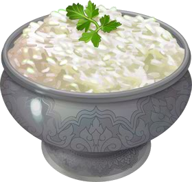 Image - Recipe-Thai Coconut Rice.png - ChefVille Wiki
