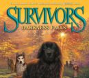 Darkness Falls/Pack List