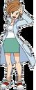 Professor Juniper anime.png