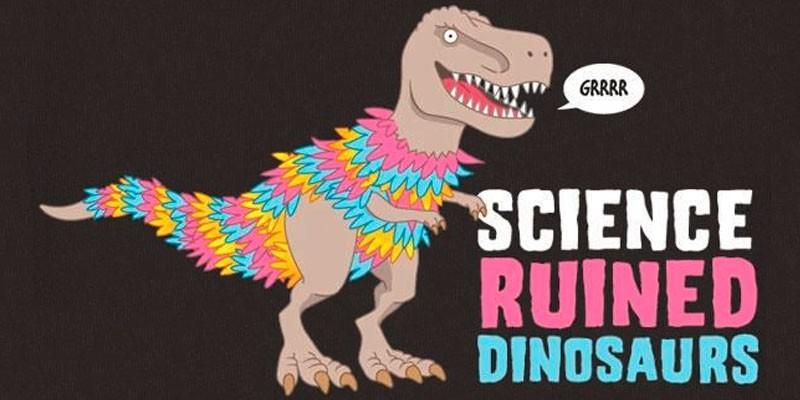 Science-ruined-dinosaurs_medium.jpg