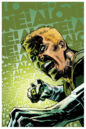 Green Lantern Emerald Warriors Vol 1 11 Textless.jpg