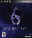 RE6 NA.png