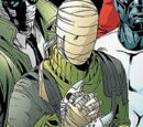 X-Men (Earth-1)