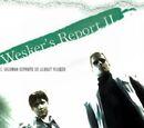 Wesker's Report II