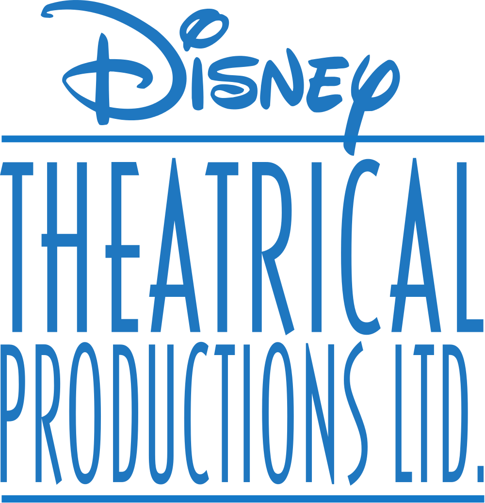 disney theatrical productions from film to The costumer offers thousands of costumes for we have over 60,000 theatrical costumes for your next production involved in everything from vaudeville to films.