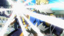 Punch of the White Dragon.png