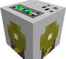 Pump (BuildCraft)
