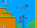 Bridge Zone's seesaw with long pole.png
