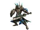 FrontierGen-Sword and Shield Equipment Render 008.jpg