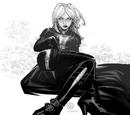 Emma Frost (Earth-616)