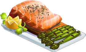 File:Recipe-Cedar Plank Salmon.png