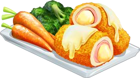 File:Recipe-Chicken Cordon Bleu.png