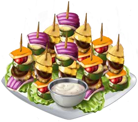 File:Recipe-Salad Skewers.png