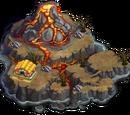 Murlod Island Quests