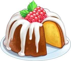 File:Recipe-Bundt Cake.png