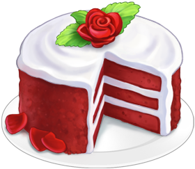 File:Recipe-Red Velvet Cake.png