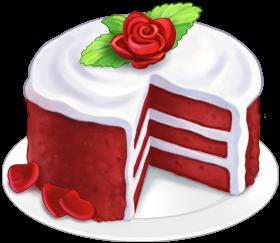 File:Recipe-Red Velvet Cake.png